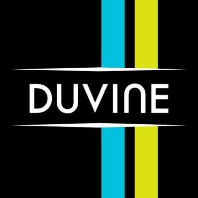 Duvine Logo