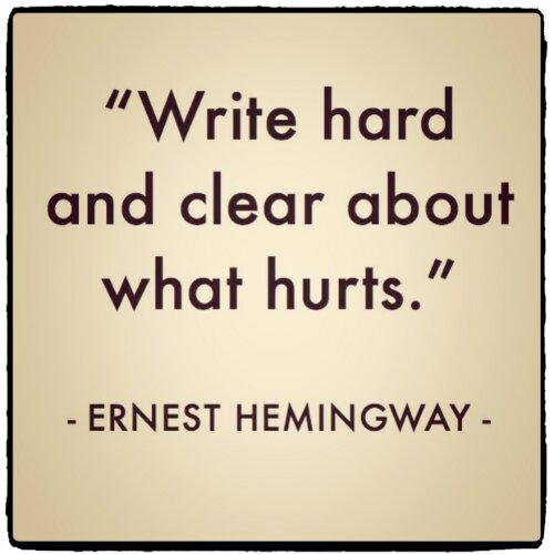 wpid-Ernest-Hemingway.jpeg