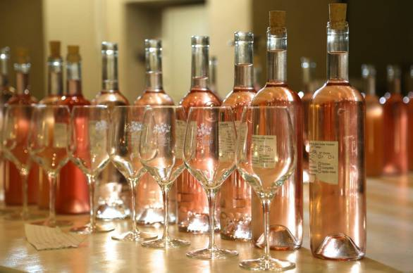 mirabea-wine-blending-shots-1