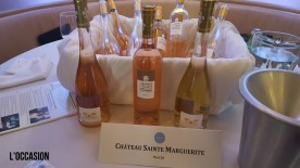 Credit: Jill Barth, The beautiful wines of Château Sainte Marguerite