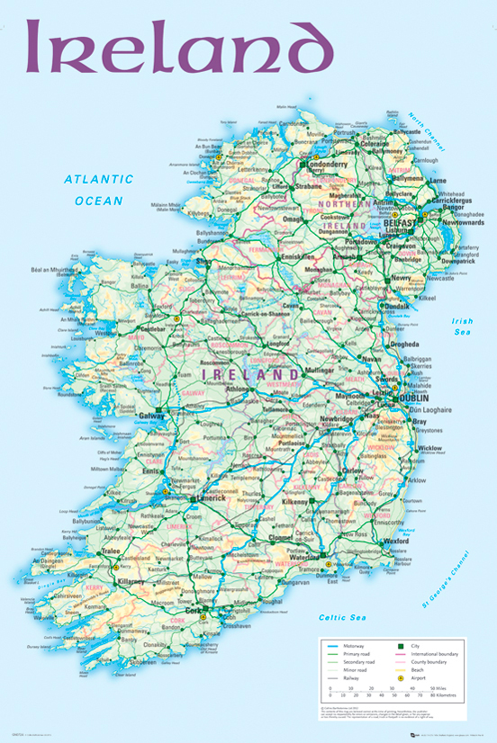 GN0724-IRELAND-MAP