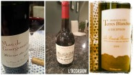 otbn three bottles