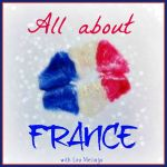 French Food, French Wine, Home in France, Living in France