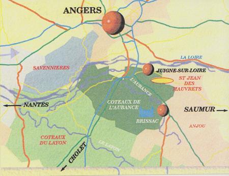 domaine_des_rochelles_vin_d_anjou_carte_002