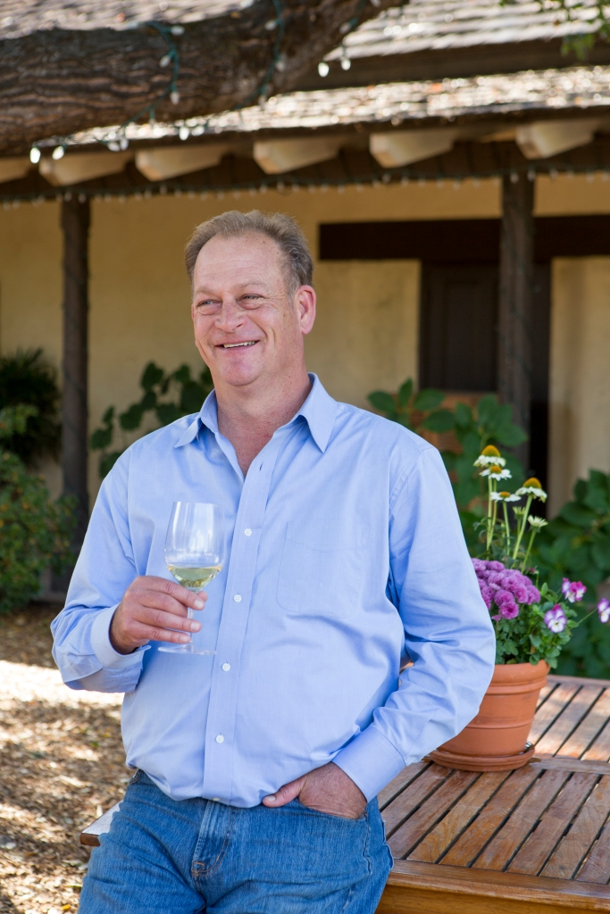 Landmark_Winemaker_Greg Stach