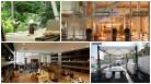 MPS collage Milan