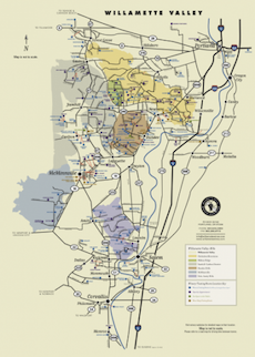WV-Wineries-Map-Poster