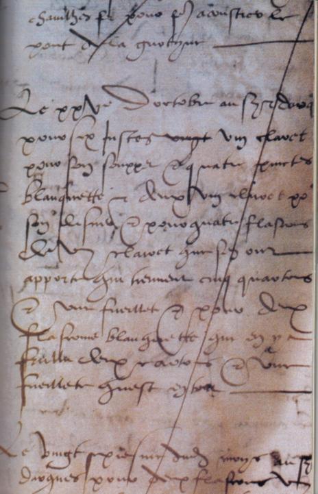 1544-document