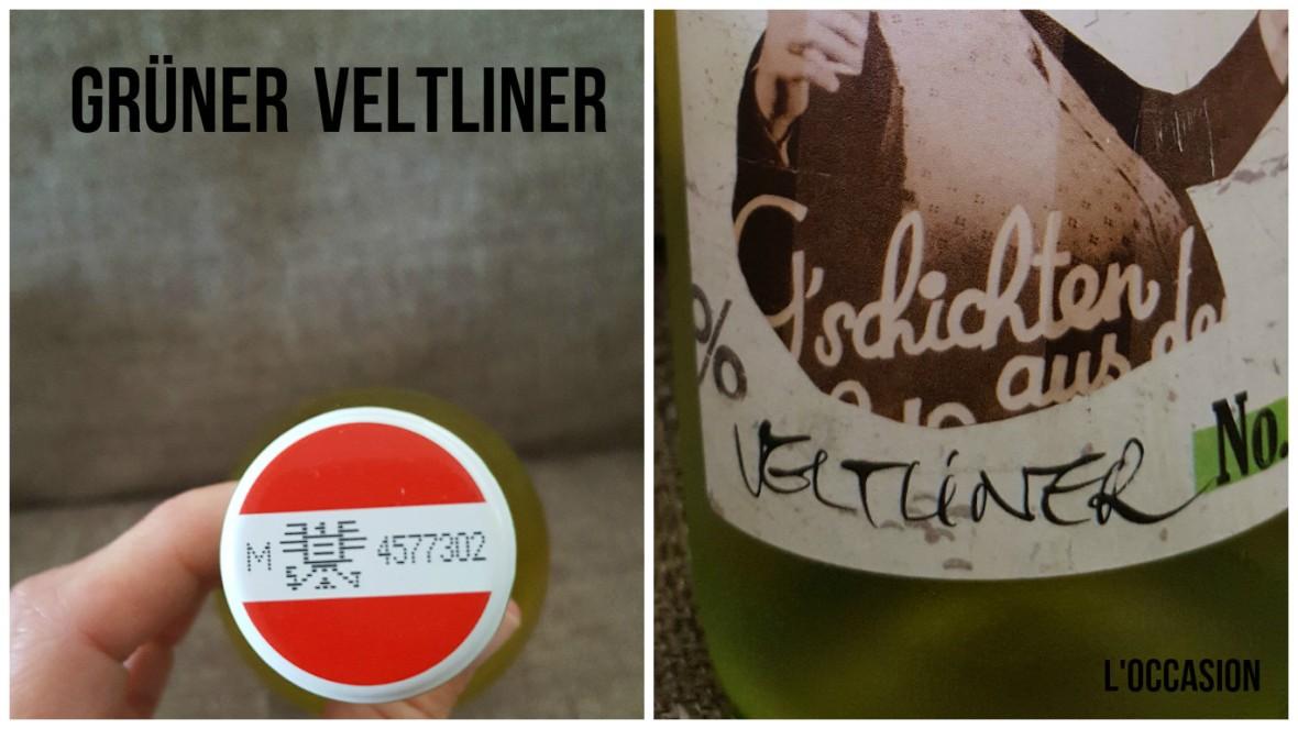 austrian-wine-gruner-veltliner