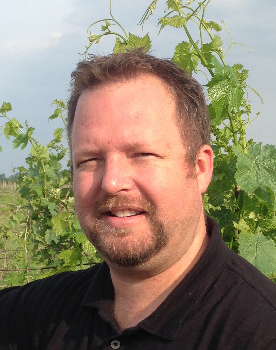 evolve-cellars-winemaker-lawrence-buhler