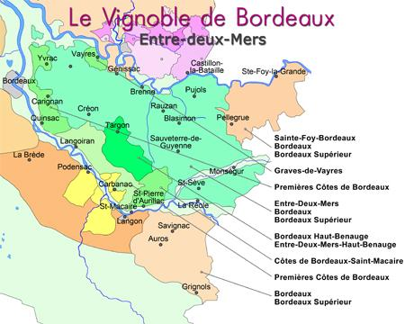 map-vignoble-de-bordeaux-entre-deux-mers