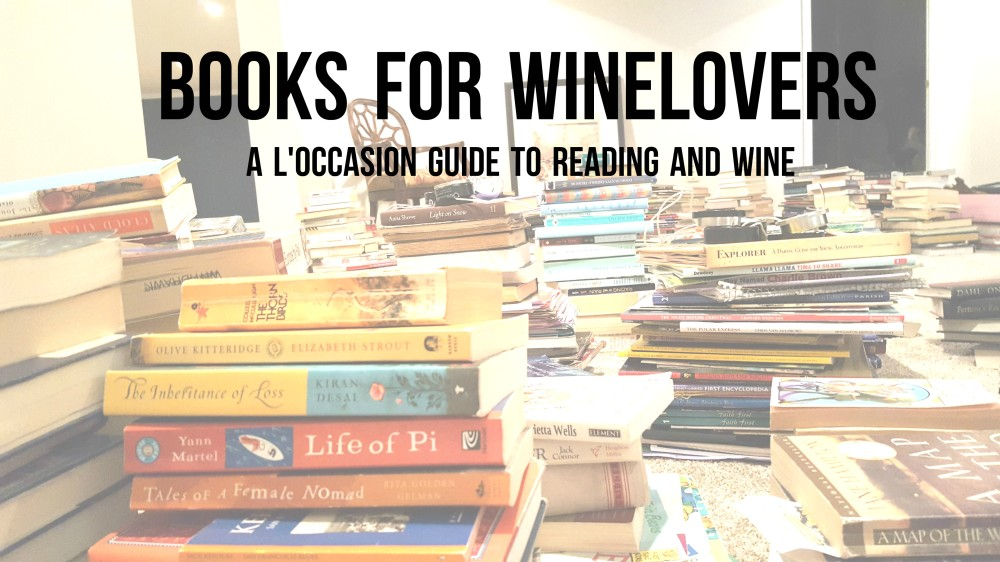 books-for-winelovers