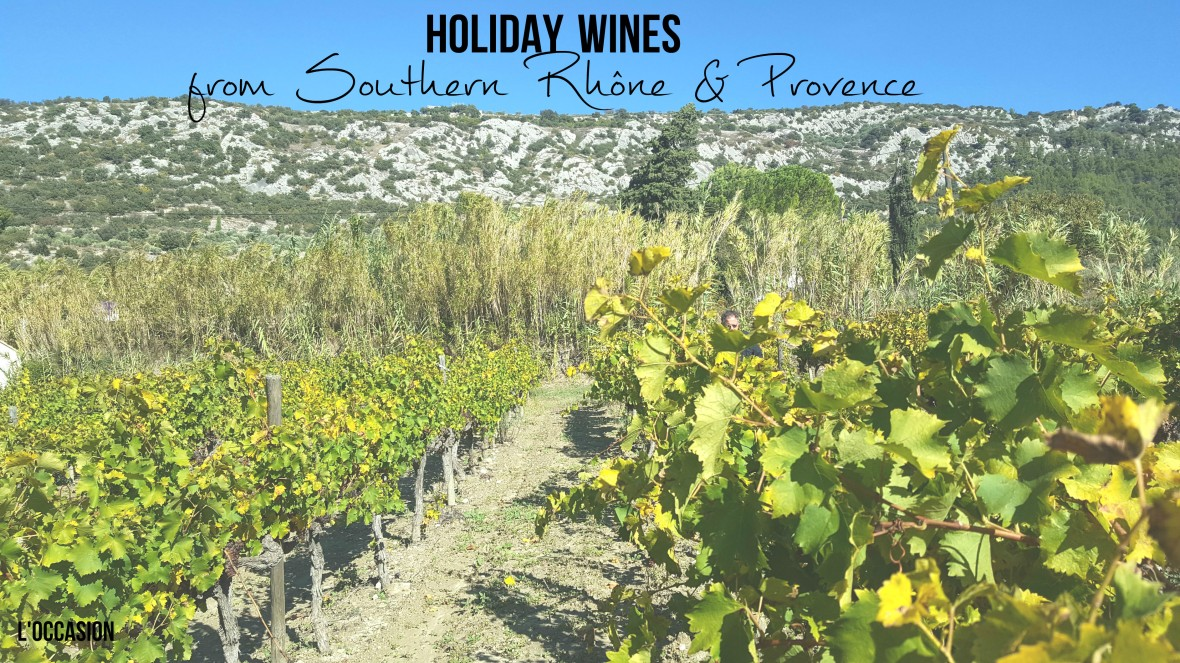 holiday-wines-fresh