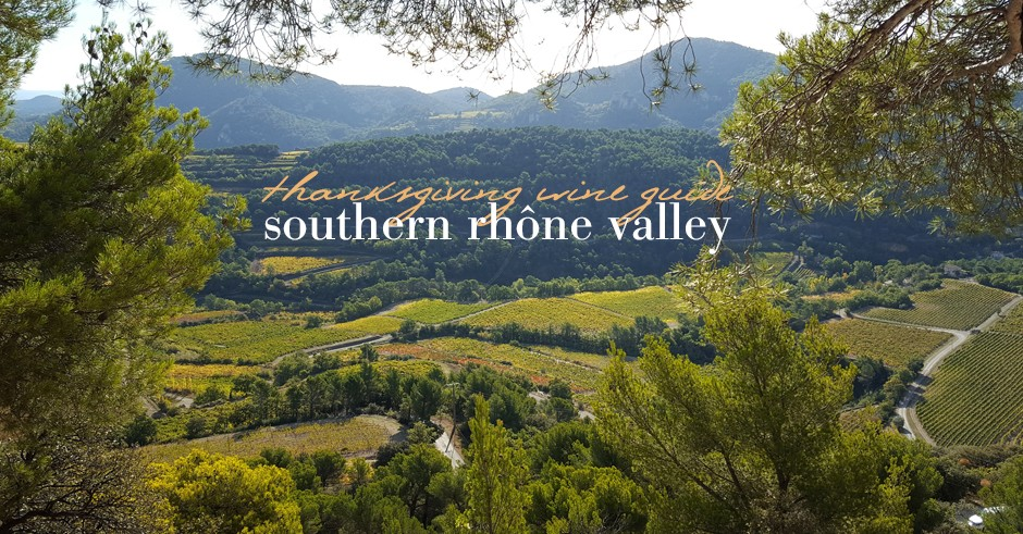 southern-rhone-valley-wine-guide-940x491.jpg