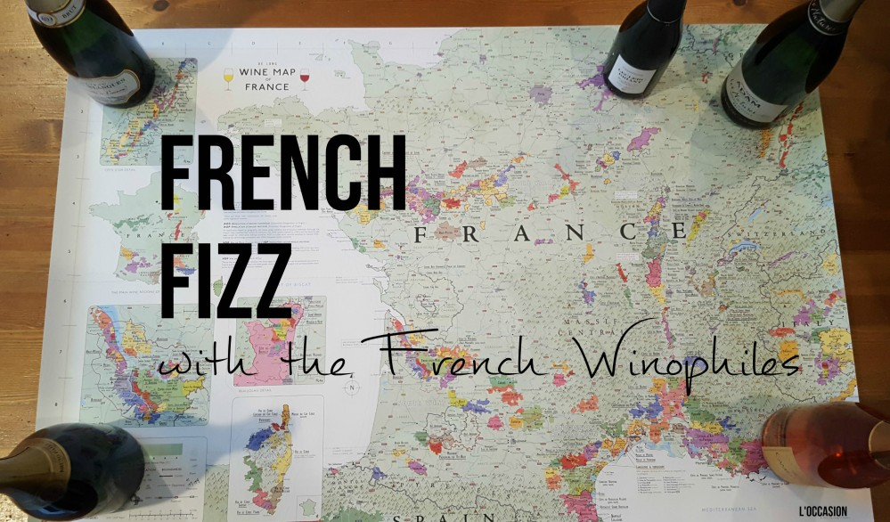 french-fizz
