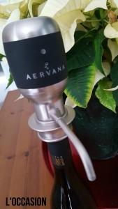 gift-aervana