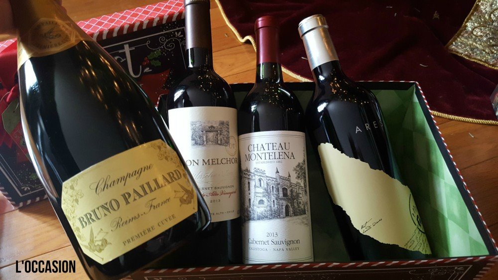 gift-wine