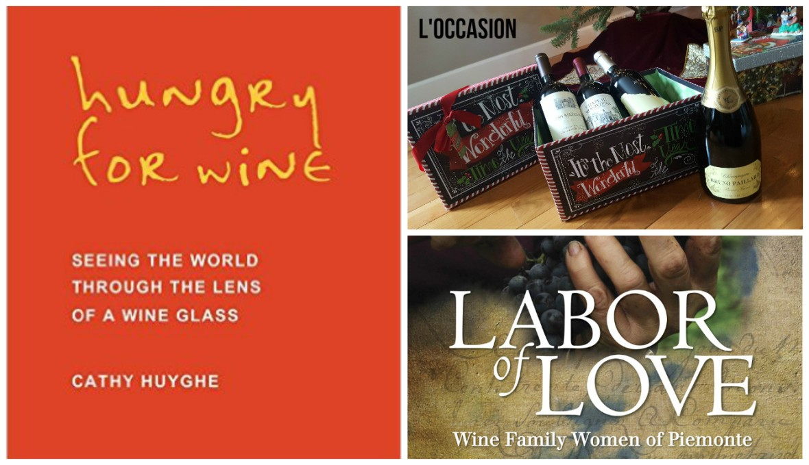 gifts-book-and-wine