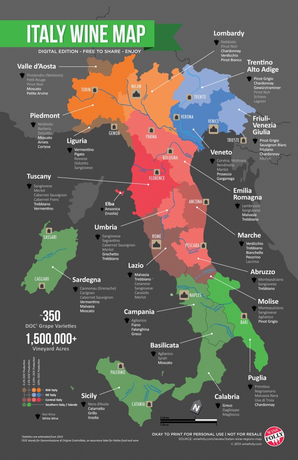 italy-wine-map-wine-folly-1