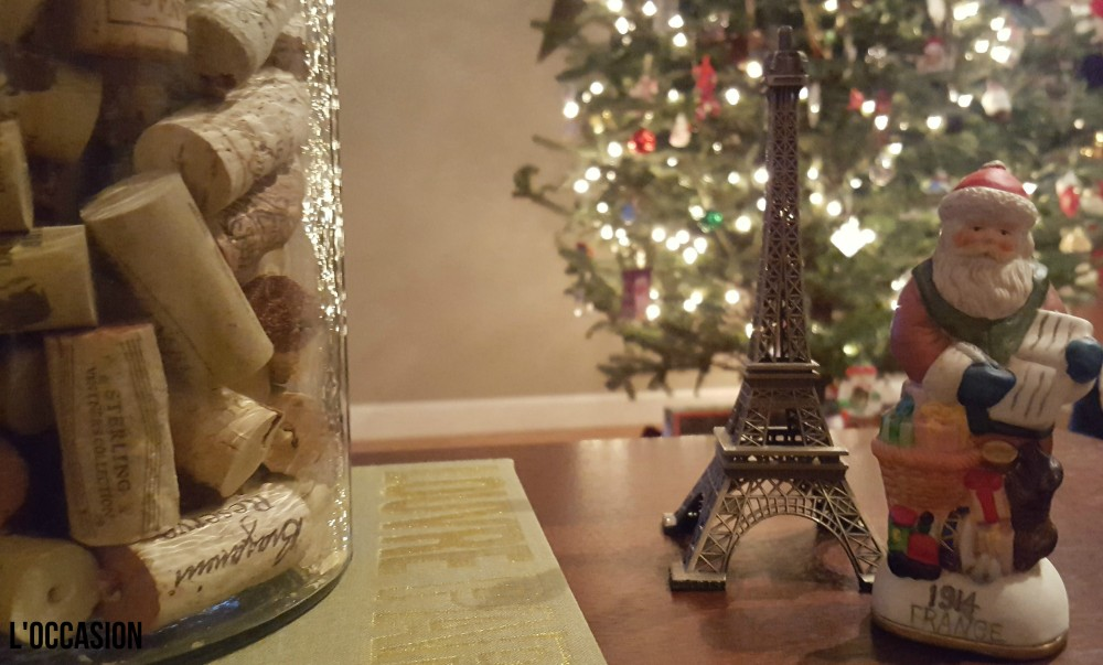 wine-corks-and-christmas-tree