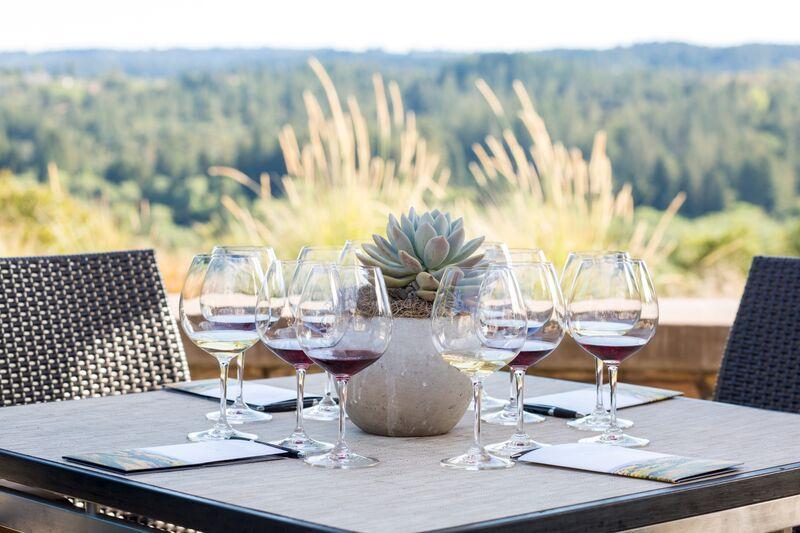 gf-wine-setting