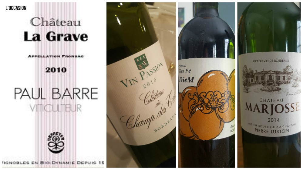 affordable-bordeaux-wines