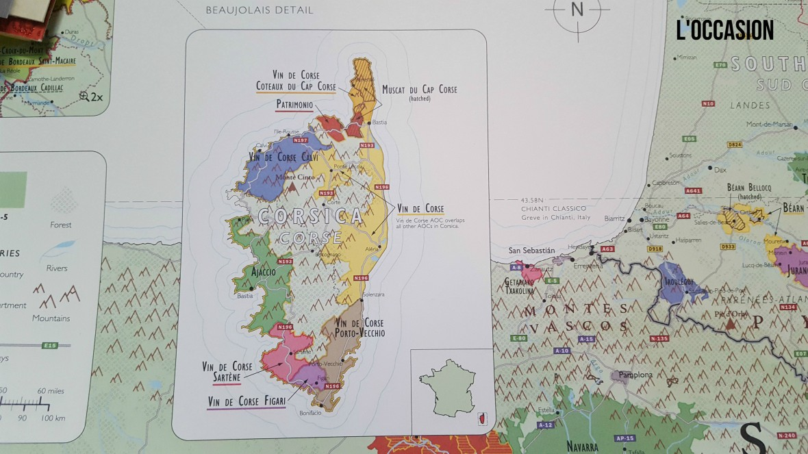 map-of-corsican-wine