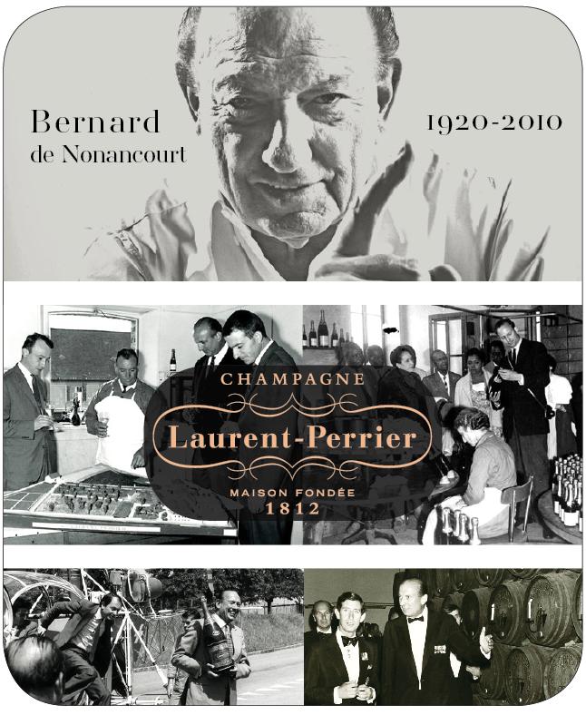 Bernard de Nonancourt 2