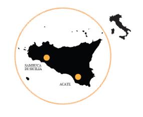 mappa-feudo-arancio_ita_pag-singole-pdf-adobe-reader