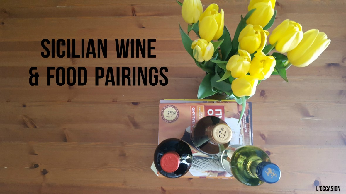 sicilian-wine-and-food-pairings