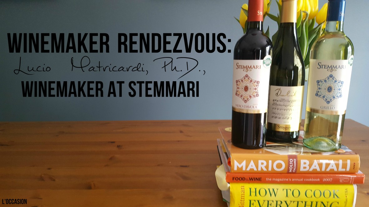 winemaker-rendezvous-lucio-matricardi