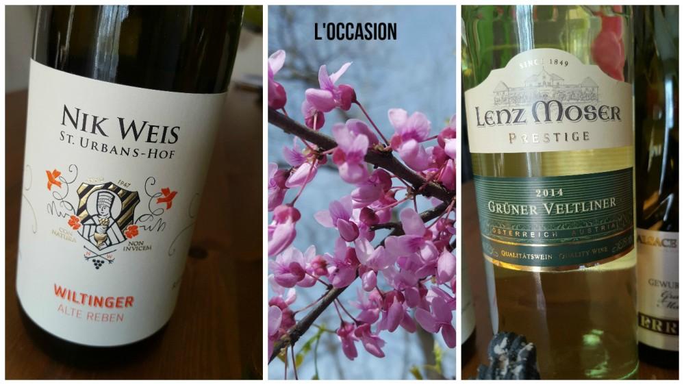 Spring Wine 1