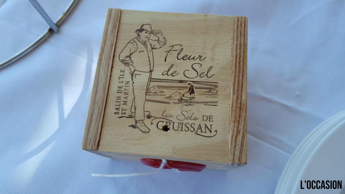 Sea Salt, Les Sels de Gruissan, Narbonne Tourism
