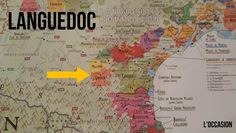 Languedoc Map.jpg