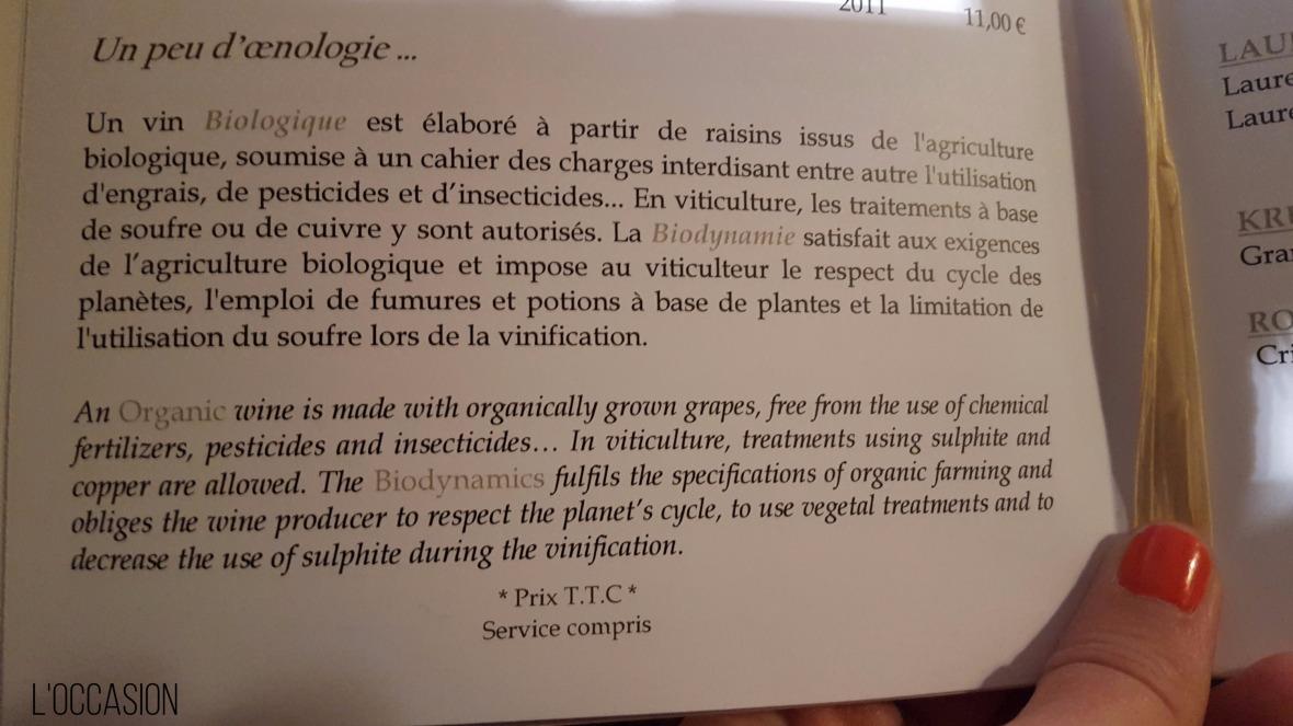 Château des Alpilles, Bio Wine, Organic Wine, Biodynamic Wine, Wine from Provence