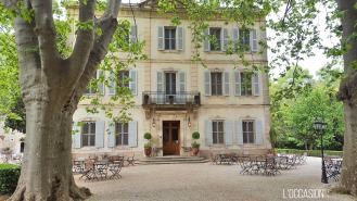 Travel Provence, Visit Provence, Provence Holiday, Where to Stay in Provence