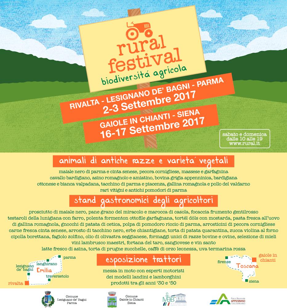 rural-festival-2017