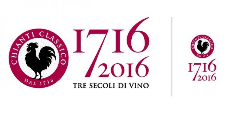 Chianti, Italian wine, Italian red wine, Sangiovese, Super-Tuscan
