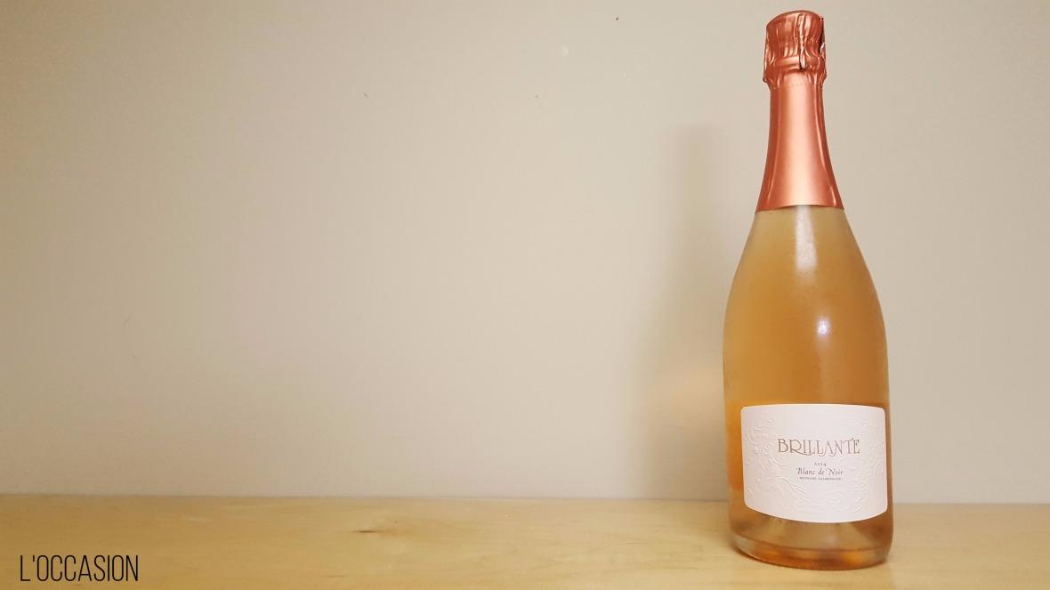 sparkling rosé, rostato, sparkling wine, bubbly