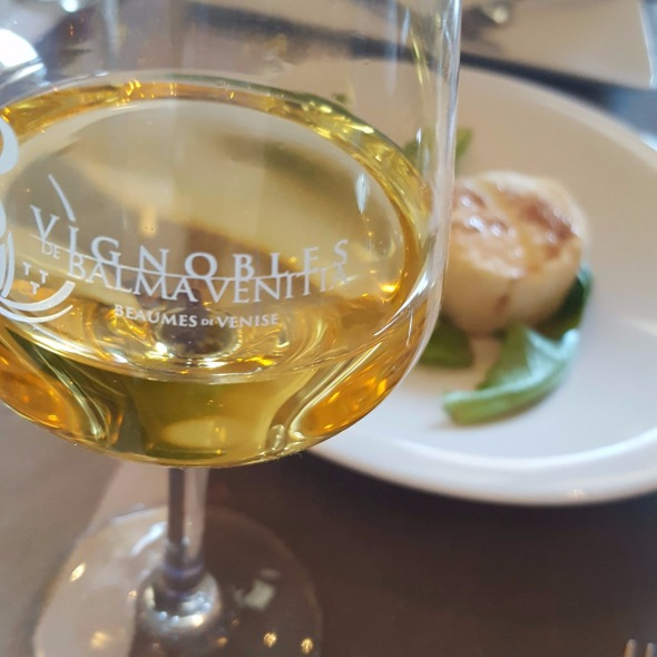 What is a dessert wine? Sauternes, holiday wine, winter wine,
