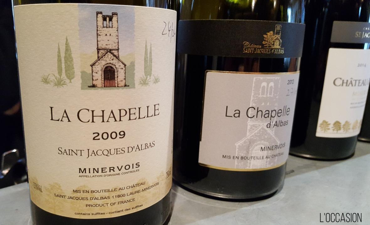 Languedoc wines, red wine, white wine, rosé
