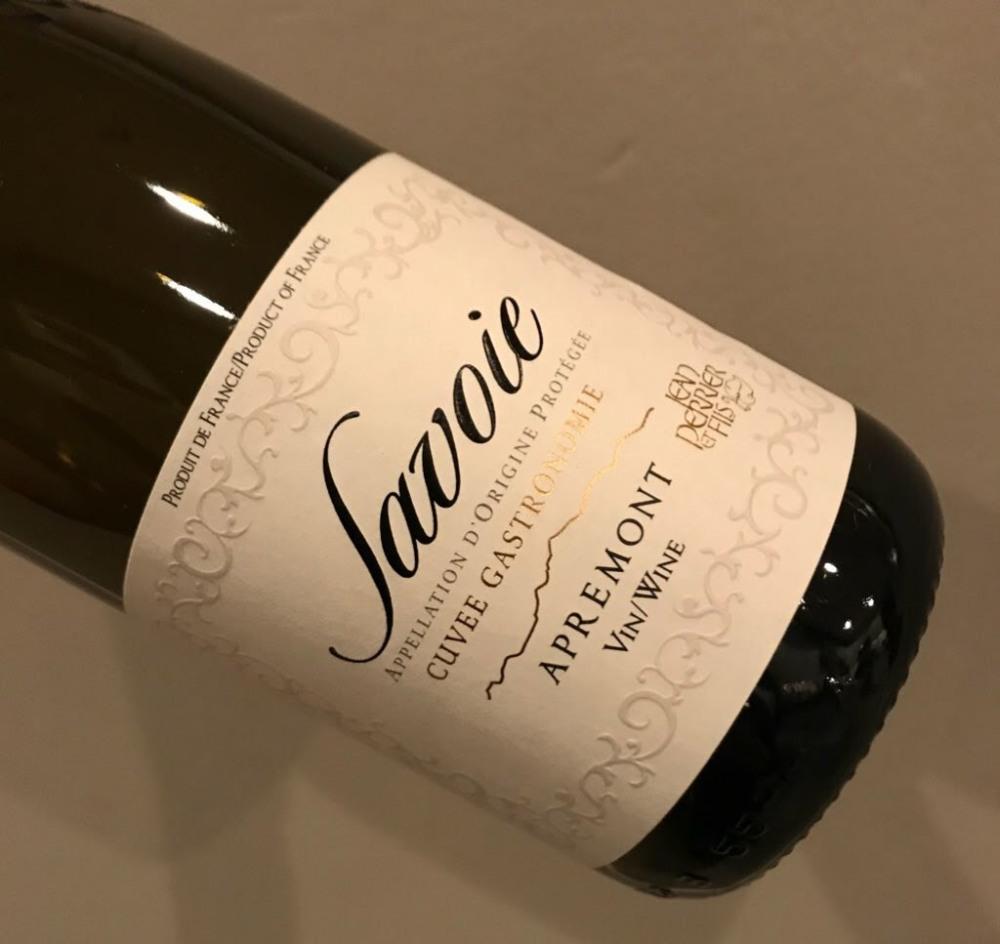 white wine, Alpine wine, Savoie Wine