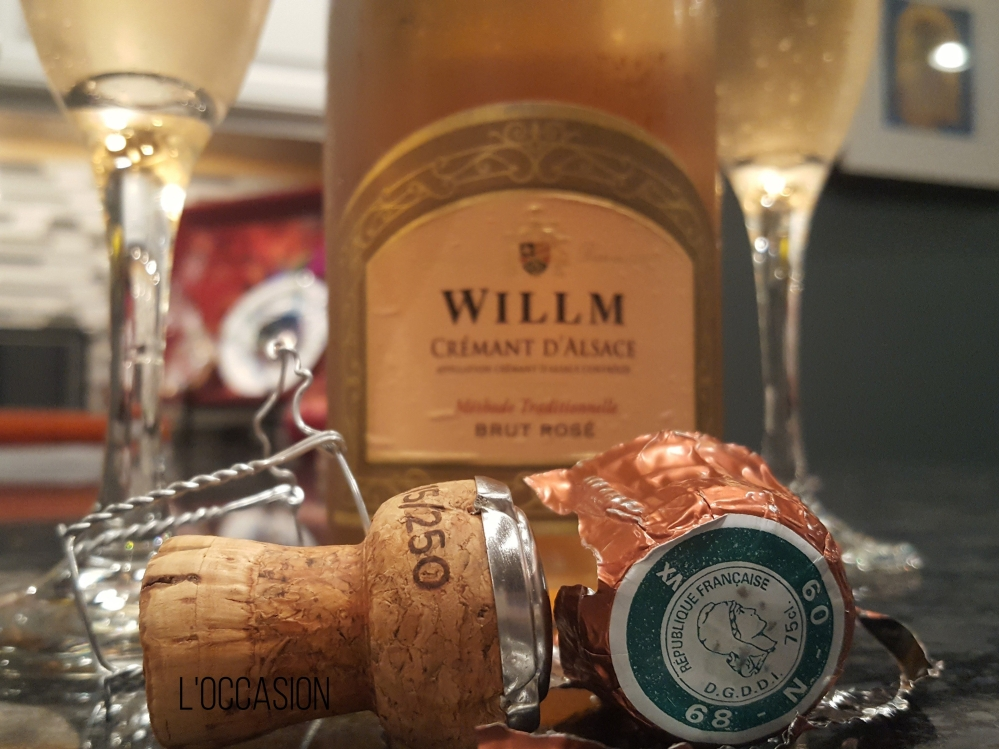 methode traditionelle, limoux, sparkling wine, bubbly wine