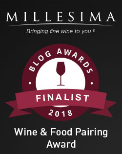 Best Blog, Award-Winning Blog, Best Wine Blog