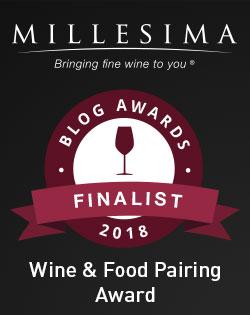 FinalisteUSA_wine_food_pairing
