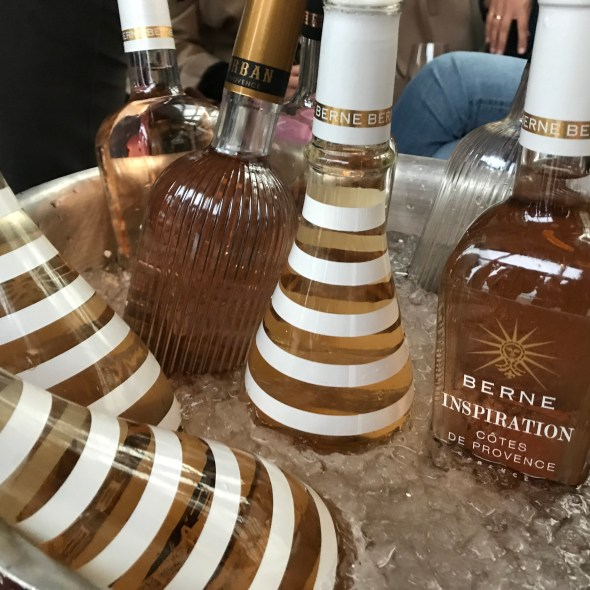 Rosé or Rosado?, what is French Rosé?, how is rosé made