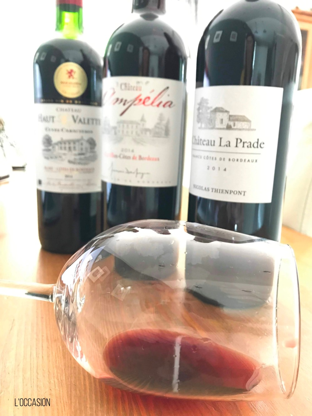 wine photography, wine blog