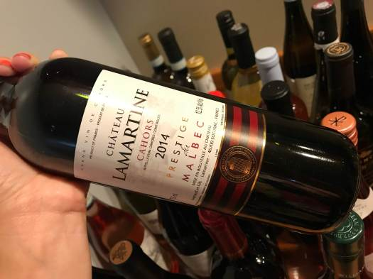 French wine, wineophiles,