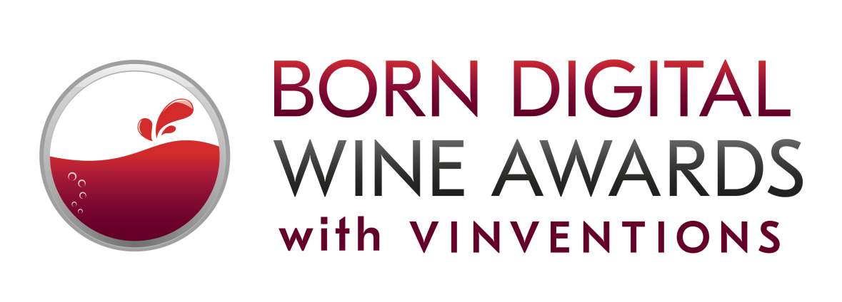Born-Digital-Wine-Awards-VV