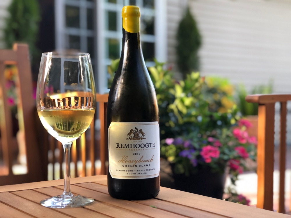 wine wine pairing, wine for summer, winelife